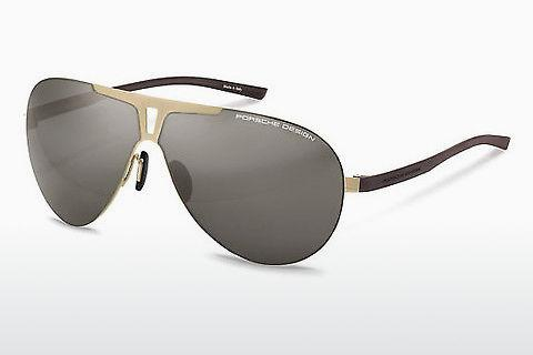Ophthalmic Glasses Porsche Design P8656 B
