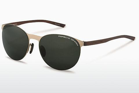 Ophthalmic Glasses Porsche Design P8660 B