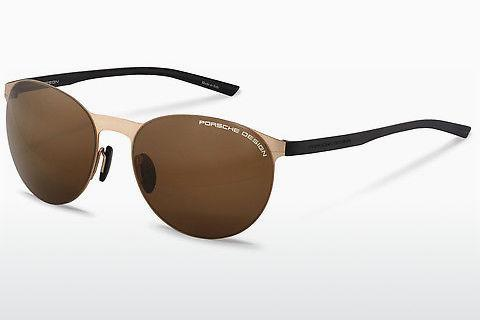 Ophthalmic Glasses Porsche Design P8660 C