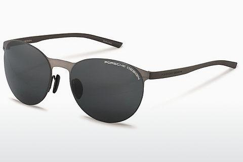 Ophthalmic Glasses Porsche Design P8660 D