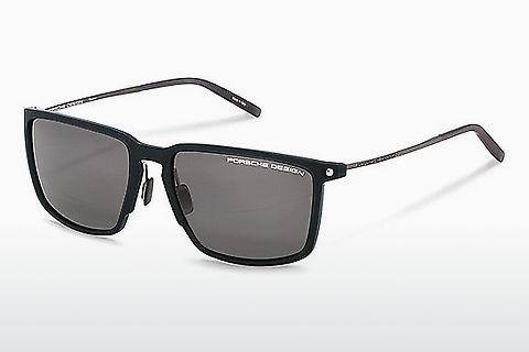 Ophthalmic Glasses Porsche Design P8661 A