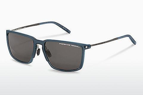 Ophthalmic Glasses Porsche Design P8661 B