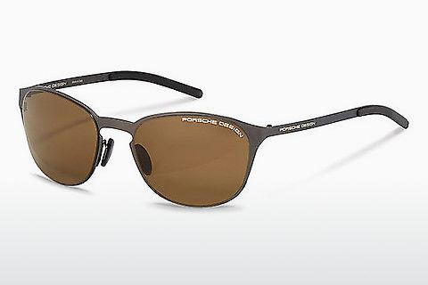 Ophthalmic Glasses Porsche Design P8666 C