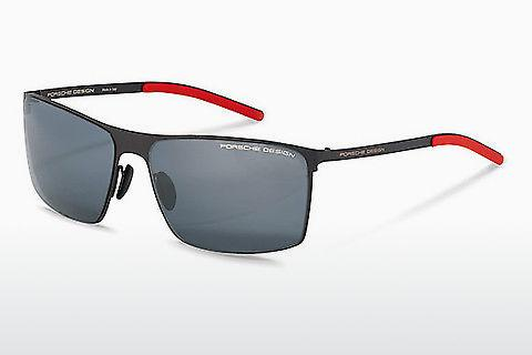 Ophthalmic Glasses Porsche Design P8667 A
