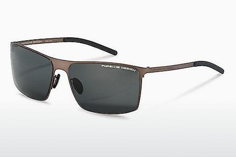 Ophthalmic Glasses Porsche Design P8667 B