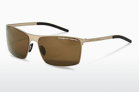 Ophthalmic Glasses Porsche Design P8667 D