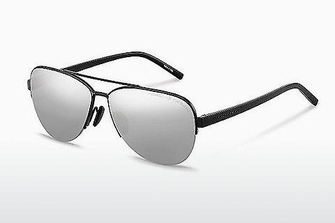 Ophthalmic Glasses Porsche Design P8676 A