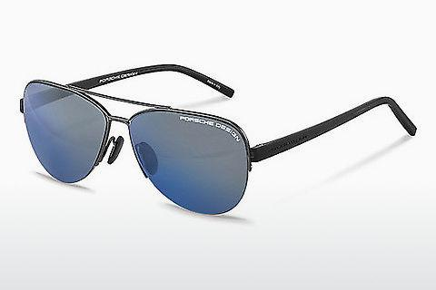 Ophthalmic Glasses Porsche Design P8676 B