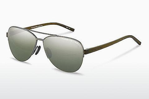 Ophthalmic Glasses Porsche Design P8676 C