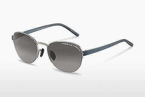 Ophthalmic Glasses Porsche Design P8677 B