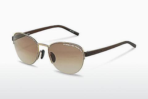 Ophthalmic Glasses Porsche Design P8677 C