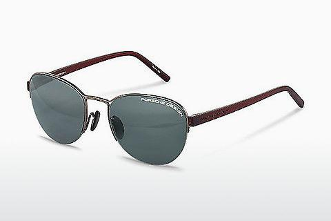 Ophthalmic Glasses Porsche Design P8677 D