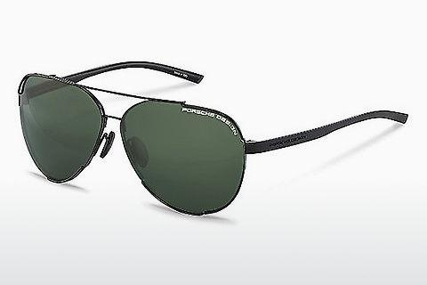 Ophthalmic Glasses Porsche Design P8682 A