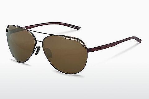 Ophthalmic Glasses Porsche Design P8682 B