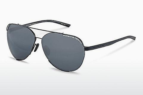 Ophthalmic Glasses Porsche Design P8682 C