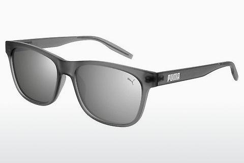 Ophthalmic Glasses Puma PE0119S 004
