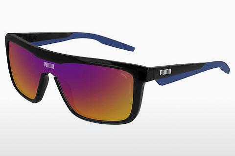 Ophthalmic Glasses Puma PU0248S 002