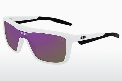 Ophthalmic Glasses Puma PU0248S 004