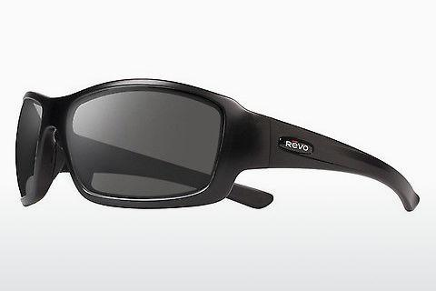 Ophthalmic Glasses REVO 1098 01GY
