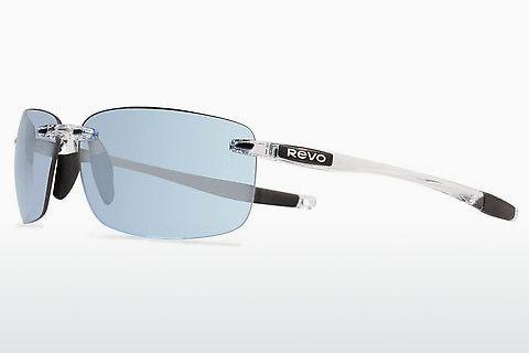 Ophthalmic Glasses REVO Descend N (4059 09BL)
