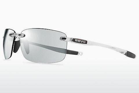 Ophthalmic Glasses REVO Descend N (4059 09ST)