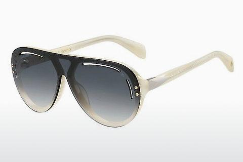 Ophthalmic Glasses Rag and Bone RNB1041/S 7AP/9O