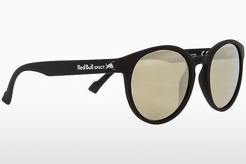 Ophthalmic Glasses Red Bull SPECT LACE 001P