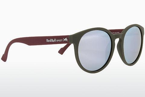 Ophthalmic Glasses Red Bull SPECT LACE 006P