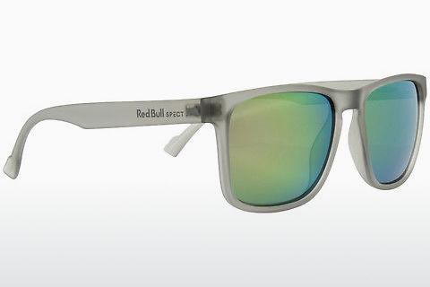 Ophthalmic Glasses Red Bull SPECT LEAP 002P