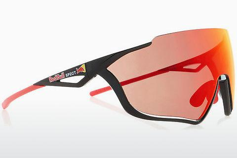 Ophthalmic Glasses Red Bull SPECT PACE 006