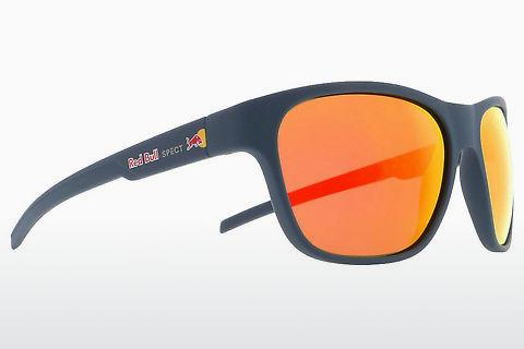 Ophthalmic Glasses Red Bull SPECT SONIC 003P