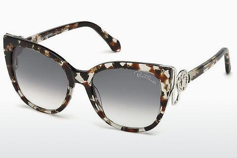 Ophthalmic Glasses Roberto Cavalli RC1063 55B