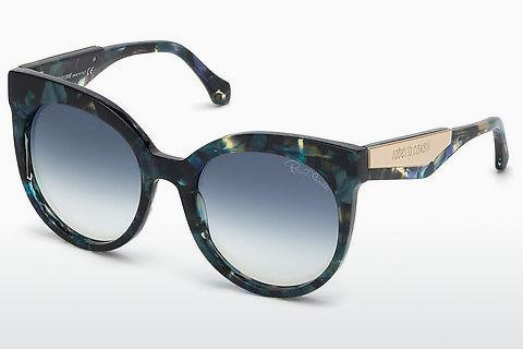 Ophthalmic Glasses Roberto Cavalli RC1098 55W