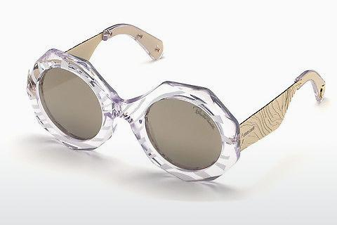 Ophthalmic Glasses Roberto Cavalli RC1113 27C