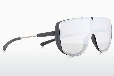 Ophthalmic Glasses SPECT SHADE 003