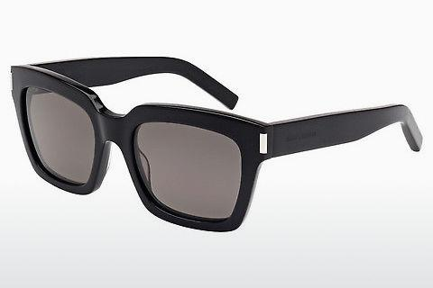 Ophthalmic Glasses Saint Laurent BOLD 1 002