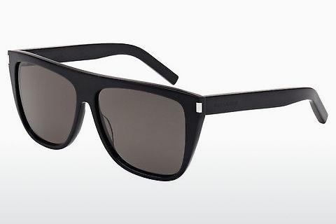 Ophthalmic Glasses Saint Laurent SL 1 002