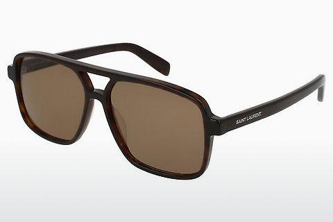 Ophthalmic Glasses Saint Laurent SL 176 002