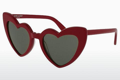 Ophthalmic Glasses Saint Laurent SL 181 LOULOU 002