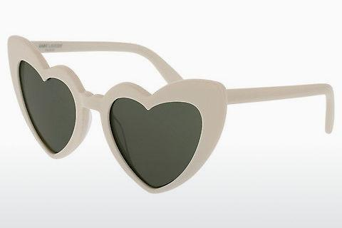 Ophthalmic Glasses Saint Laurent SL 181 LOULOU 003