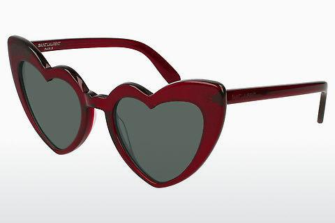 Ophthalmic Glasses Saint Laurent SL 181 LOULOU 004