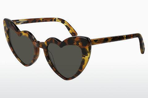 Ophthalmic Glasses Saint Laurent SL 181 LOULOU 006
