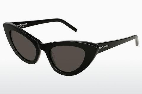 Ophthalmic Glasses Saint Laurent SL 213 LILY 001