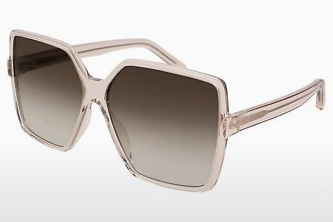 Ophthalmic Glasses Saint Laurent SL 232 BETTY 005