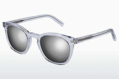 Ophthalmic Glasses Saint Laurent SL 28 012