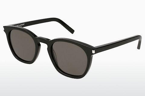 Ophthalmic Glasses Saint Laurent SL 28 022