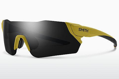 Ophthalmic Glasses Smith ATTACK DLD/1C