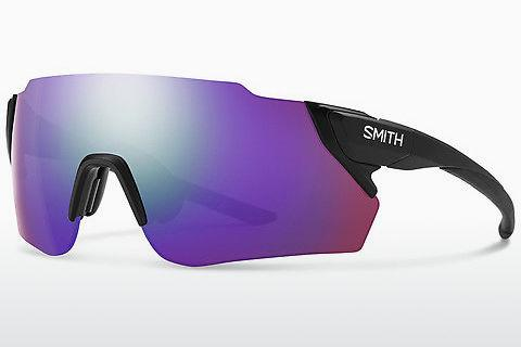 Ophthalmic Glasses Smith ATTACK MAX 003/DI