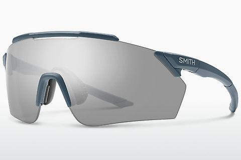 Ophthalmic Glasses Smith RUCKUS FLL/XB