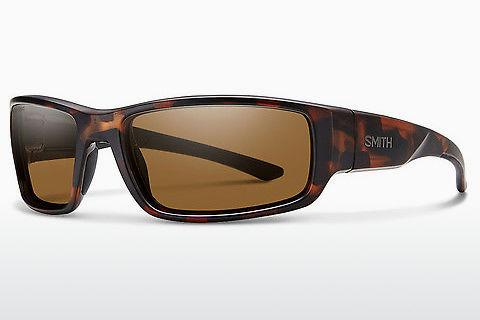Ophthalmic Glasses Smith SURVEY/S N9P/SP